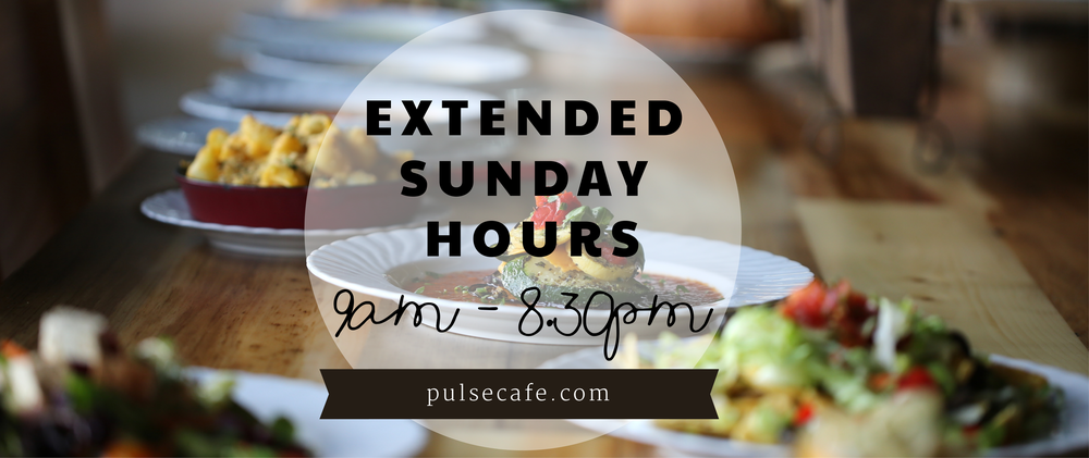 pulse_extended_hours_banner_banner3001250_2.png