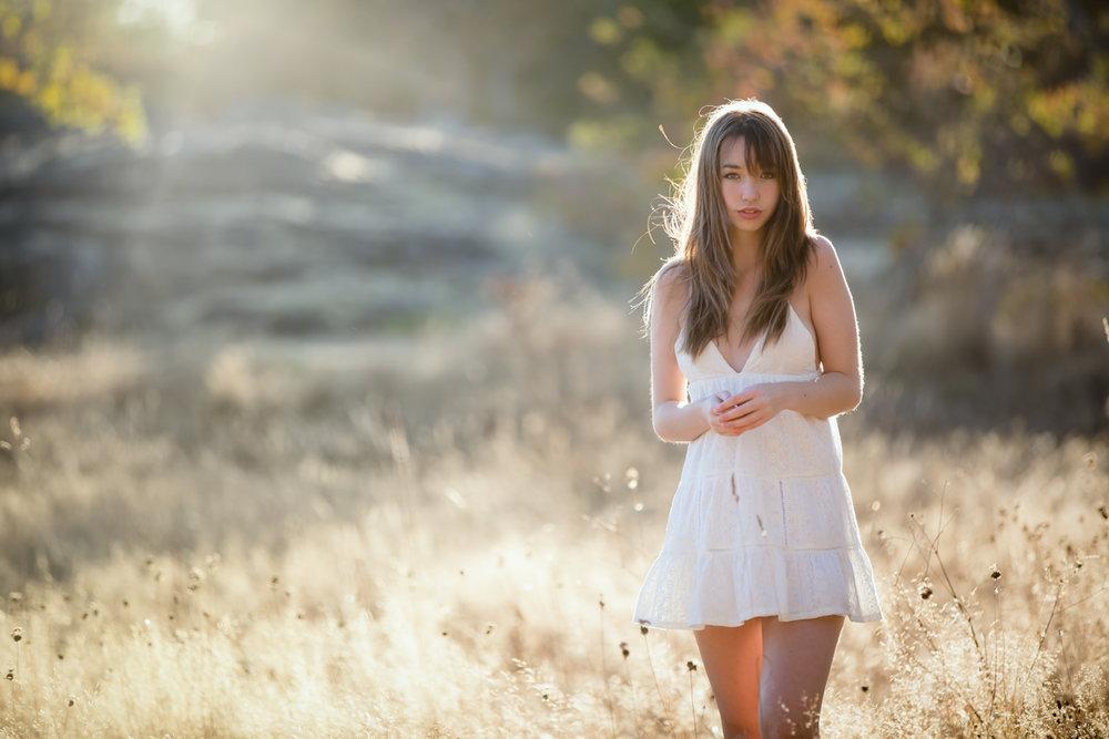 Portrait-Caitlin-1.jpg