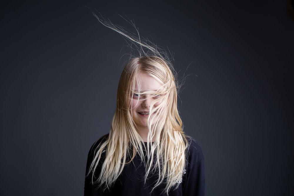 Ellie-Website-1.jpg