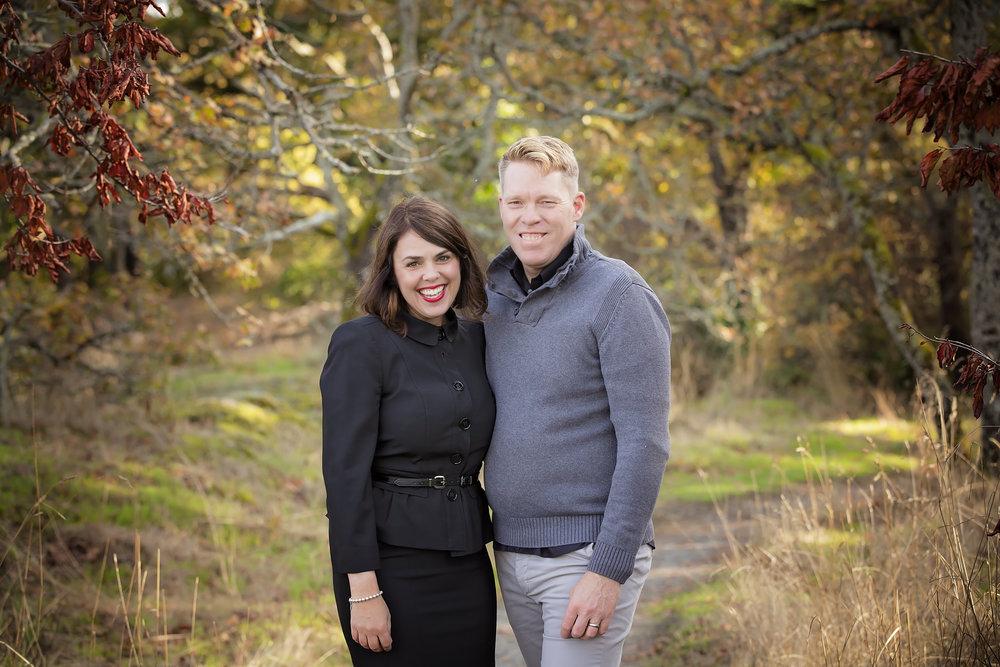 Melanie and Kyle-1.jpg