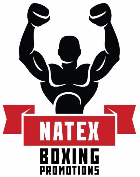 Natex Boxing