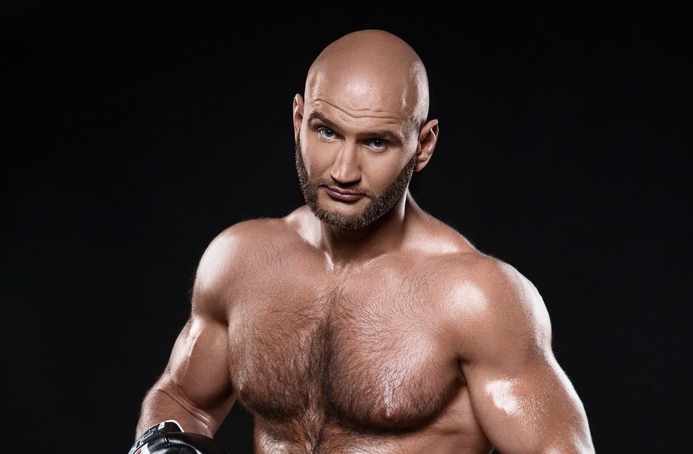 bokser-roman-golovashchenko-ya-vystupayu-za-ukrainu-i-gorzhus-etim-6.jpg
