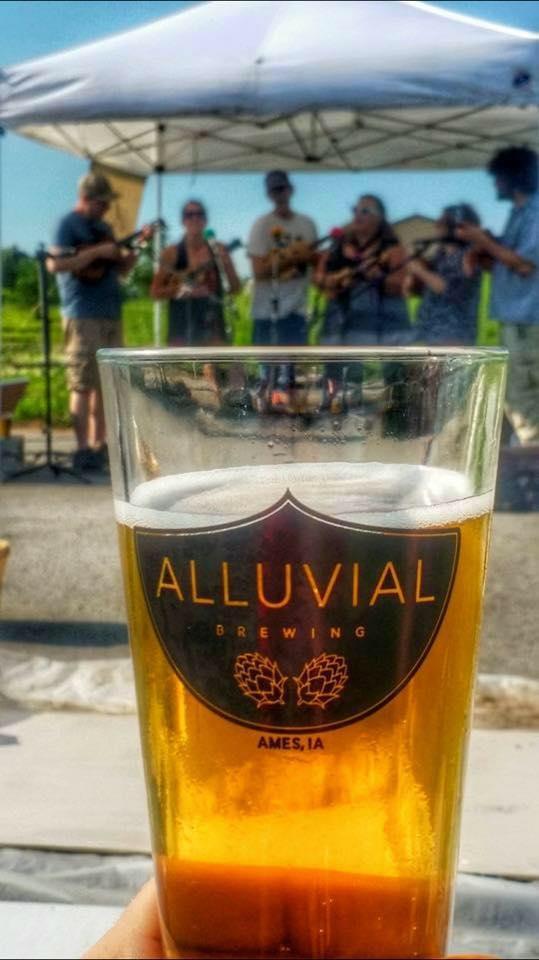 alluvial.jpg