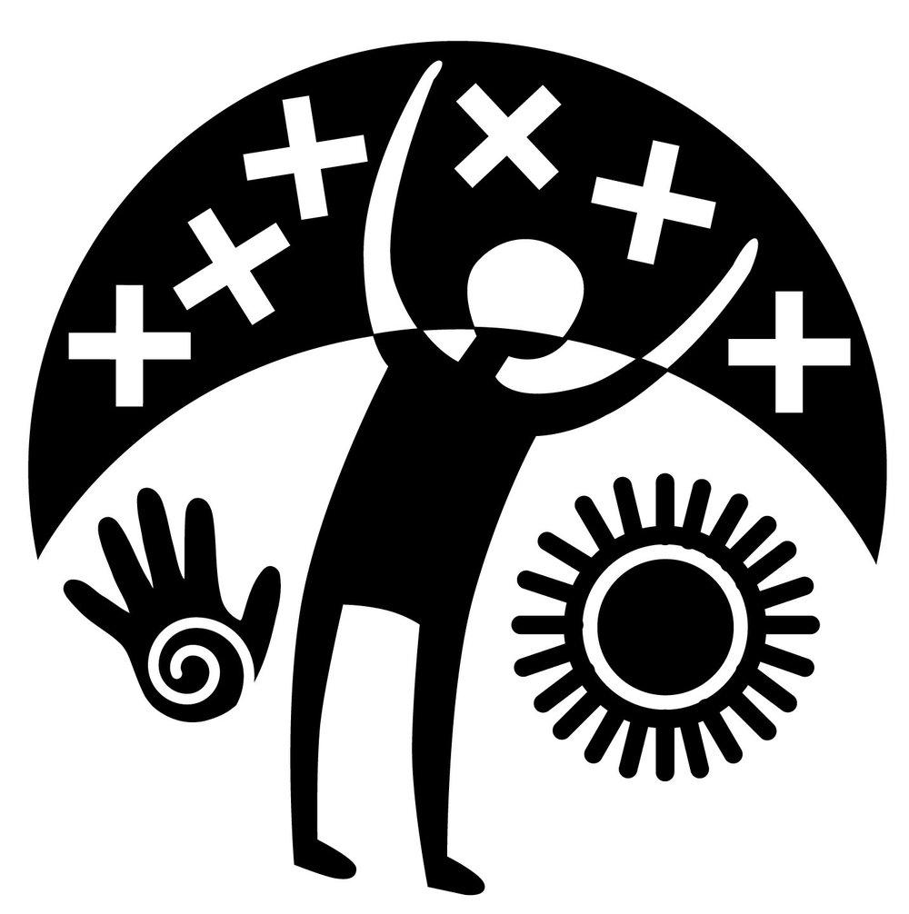 D.E.S.E.R.T. Project Logo