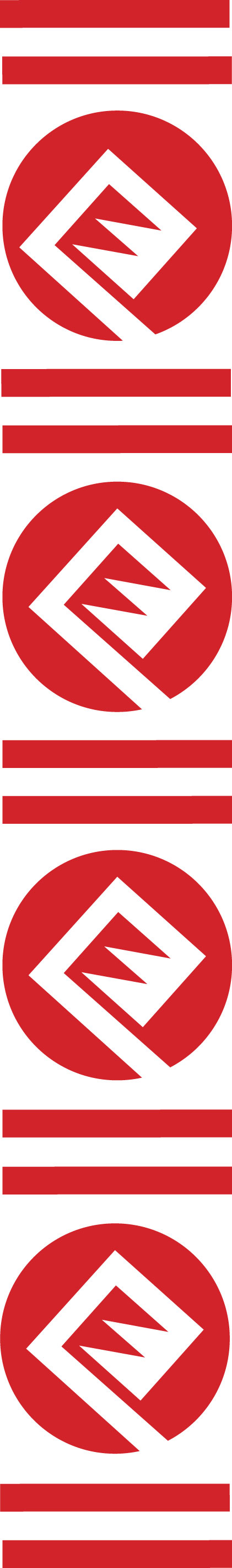 Borderzone Organization Logo