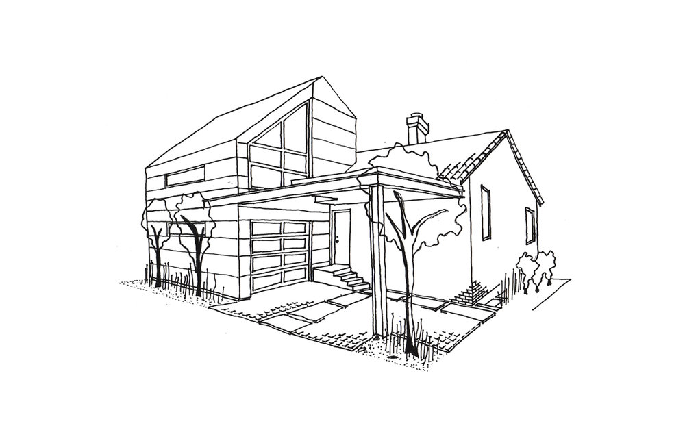 LAKE WASHINGTON HOUSE SKETCH.jpg