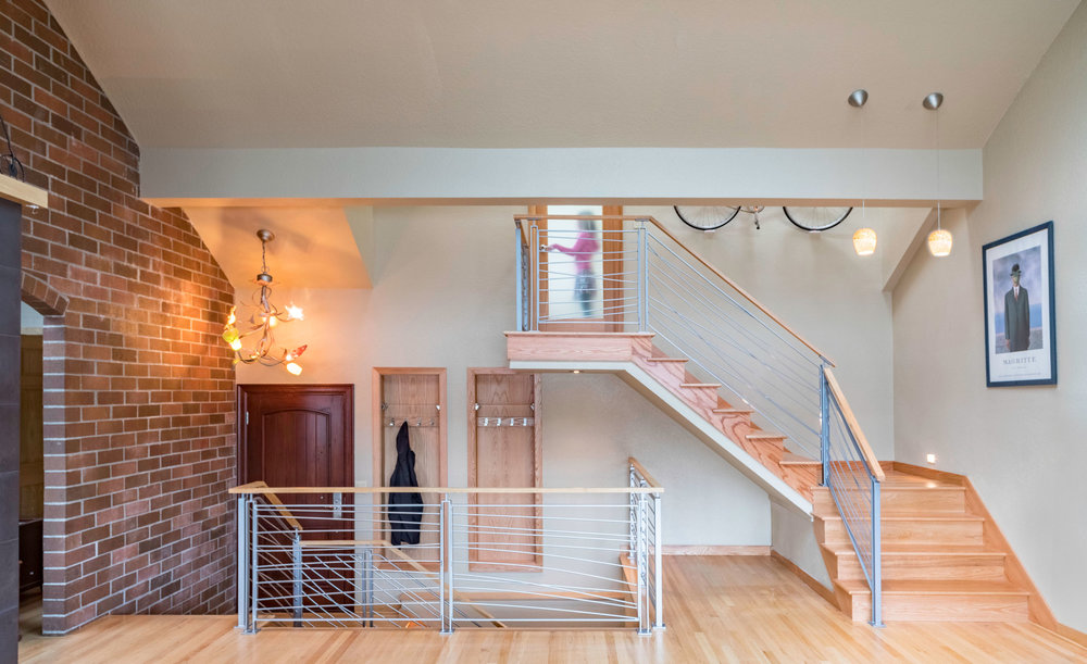 Lake Washington House - stair photo.jpg