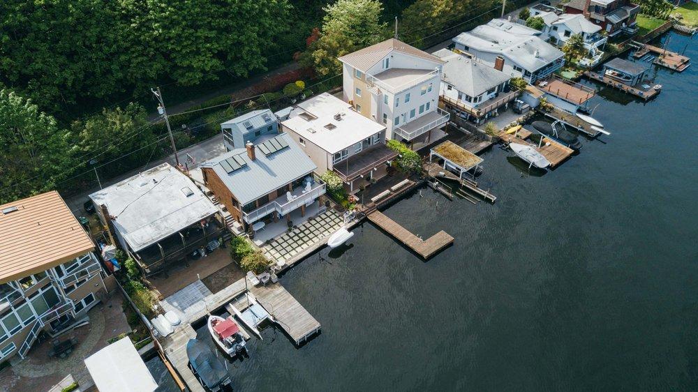 wc-studio-lake-washington-waterfront-home-addition-paver-patio