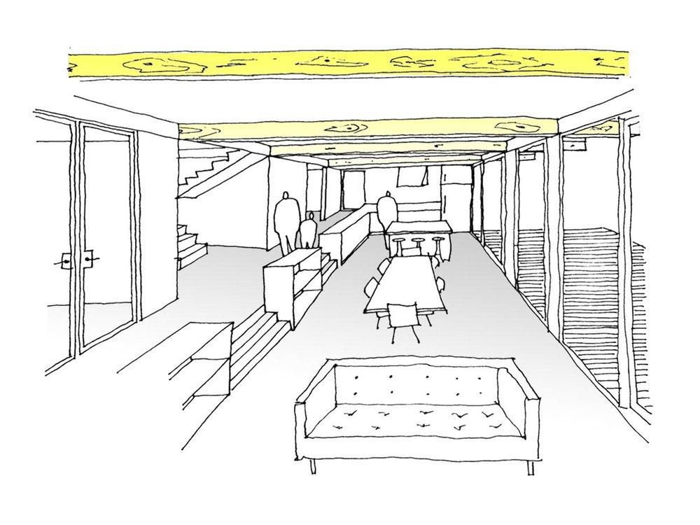 Ballingham-Bay-House-Interior-Sketch-living-room.jpg