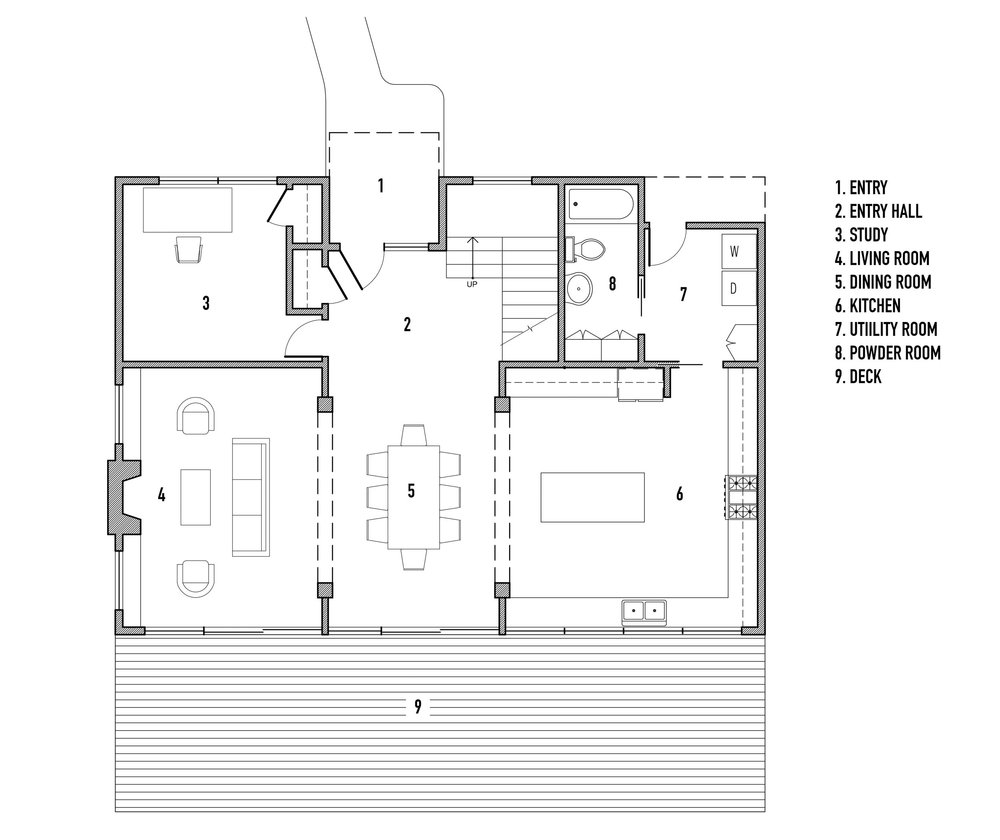 Bellingham Bay House First Floor Plan.jpg