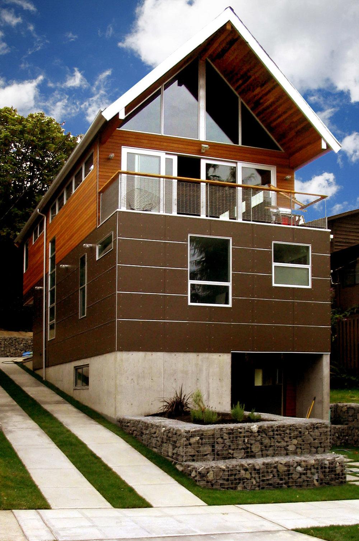 LESCHI HOUSE - STREET-VIEW.jpg