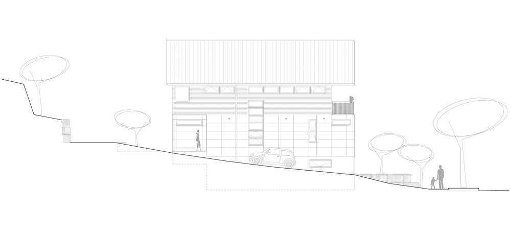 WC-STUDIO-CENTRAL-DISTRICT-HOUSE-NORTH-ELEVATION.jpg