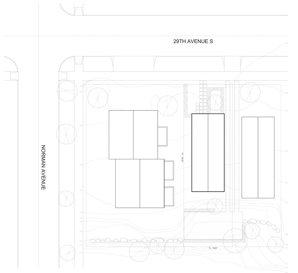 WC-STUDIO-CENTRAL-DISTRICT-HOUSE-SITE-PLAN.jpg