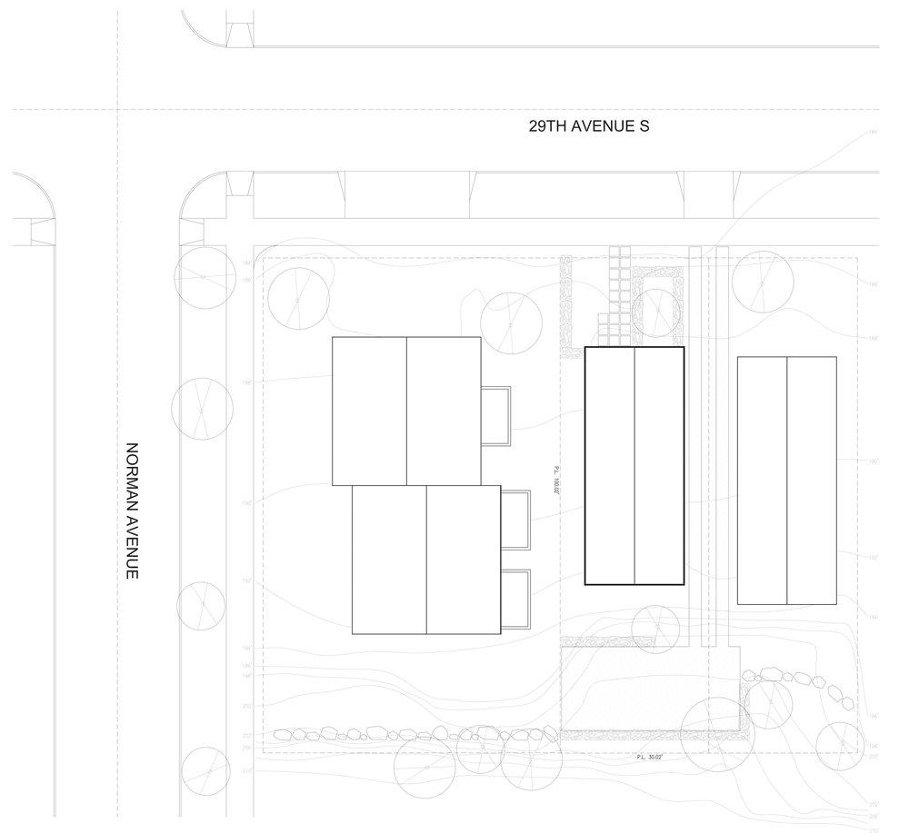 LESCHI HOUSE - SITE PLAN.jpg