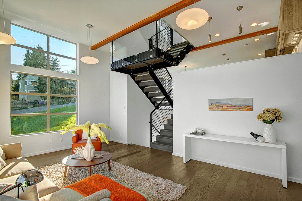 Magnolia Duplex Stair.jpg