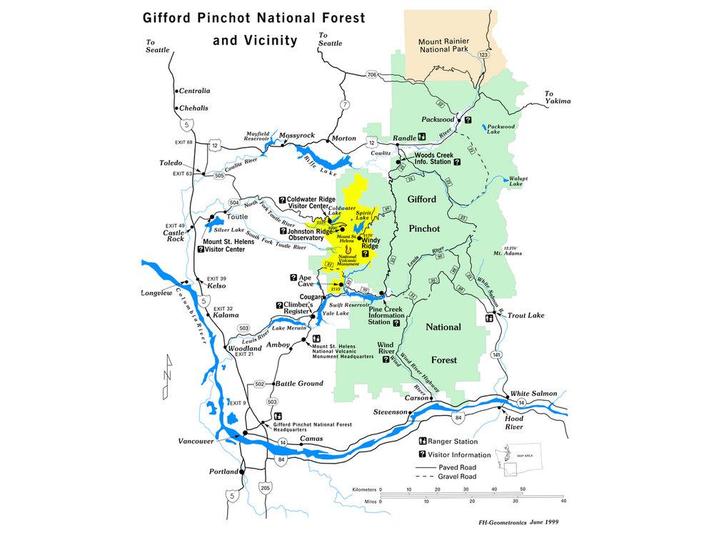 Gifford-Pinchot-Forest.jpg
