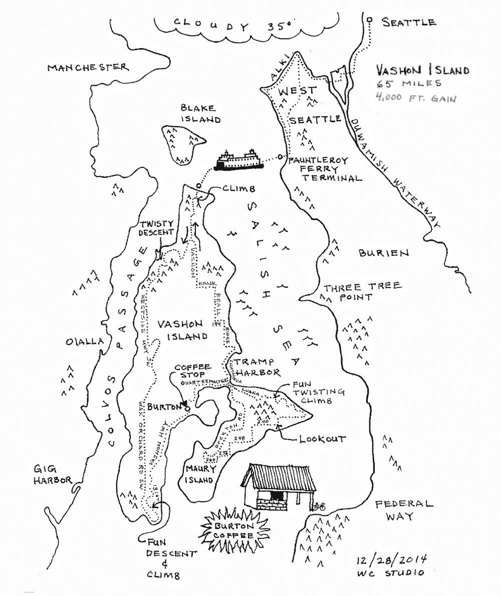Vashon Cycling Map.jpg