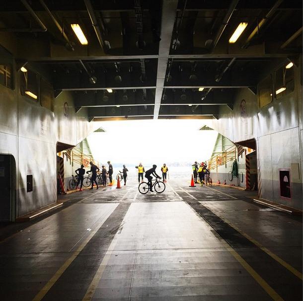 Vashon Cycling Ferry.jpg