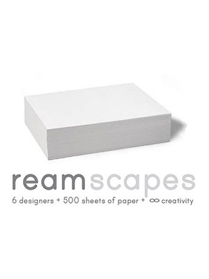 reamscapes-300x400.jpg