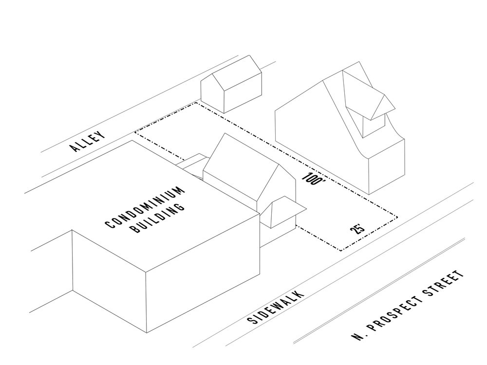 PROSPECT-DIAGRAM-1.jpg