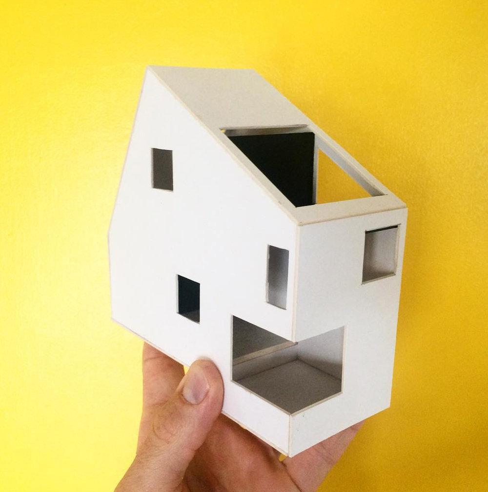 wc-studio-model-architecture-253-five-architects.jpg