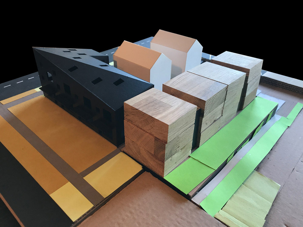 wc-studio-apartment-study-model-ainsworth-architects.jpg