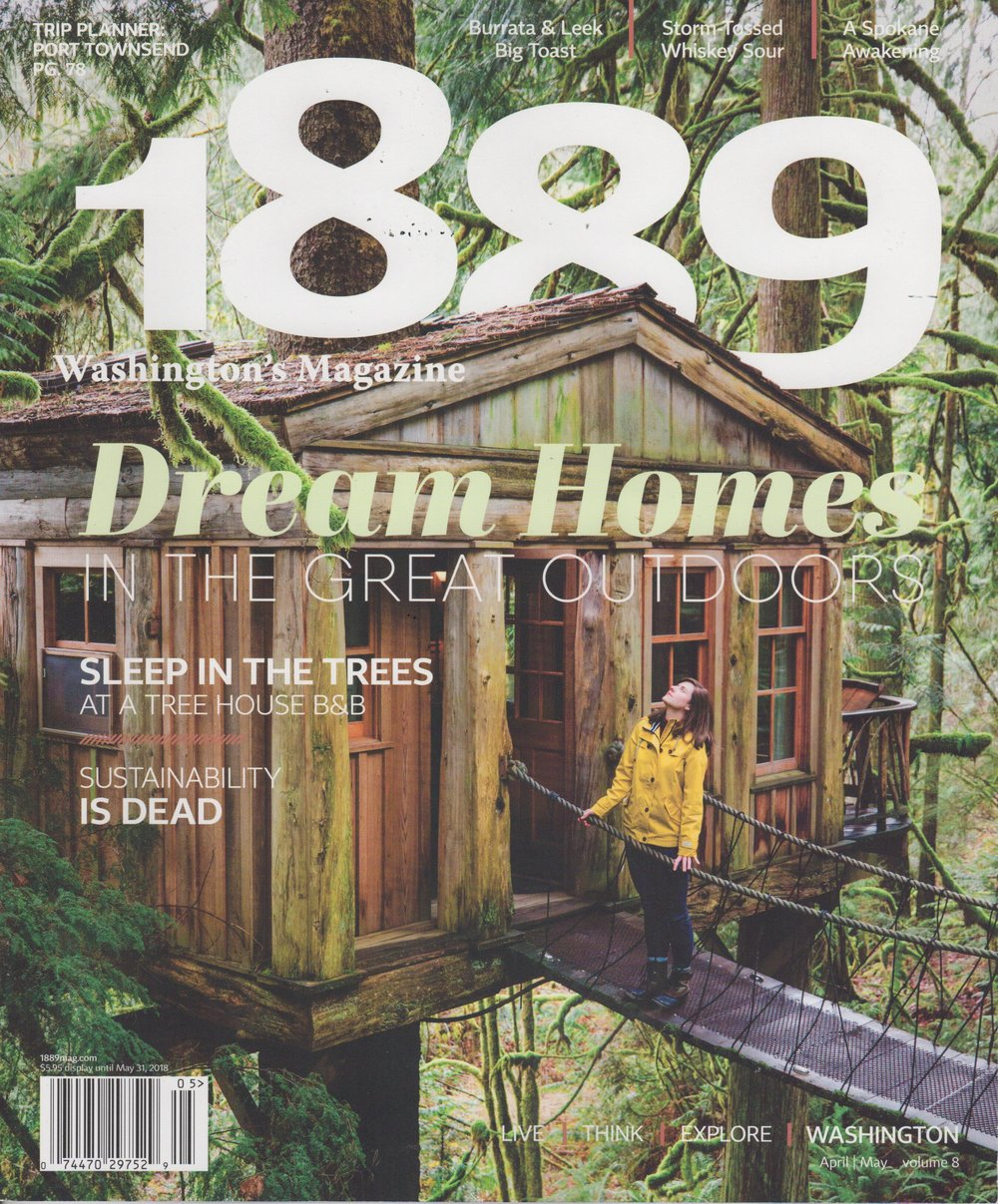 1889 Magazine Cover.jpeg