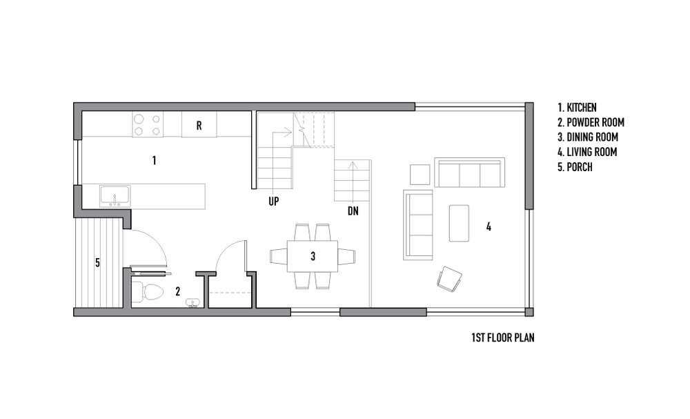 181011-253-FIVE---1st-Floor-Plan.jpg