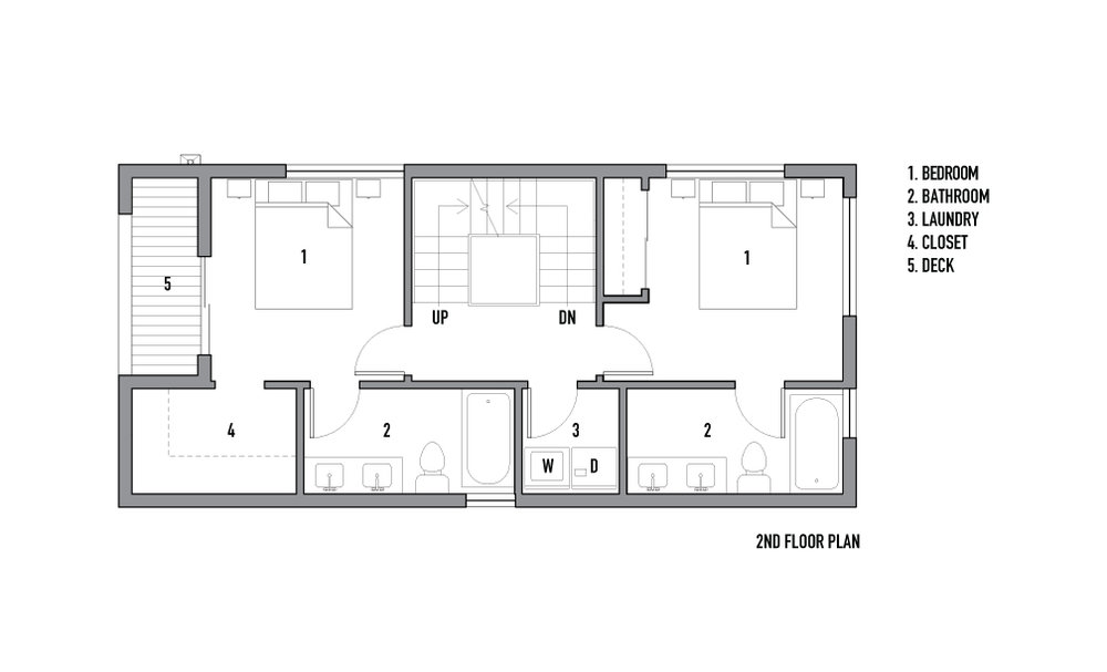 181011-253-FIVE---2nd-Floor-Plan.jpg