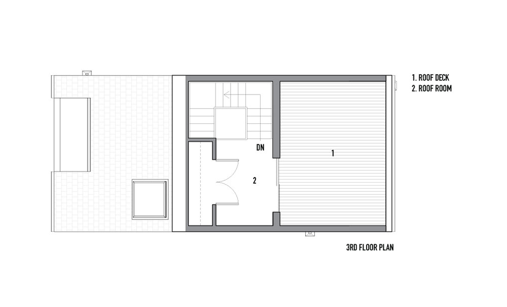 181011-253-FIVE---3rd-Floor-Plan.jpg