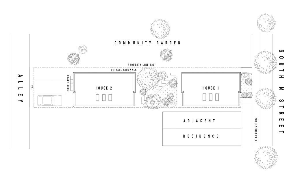 938 SOUTH M STREET - Site Plan.jpg