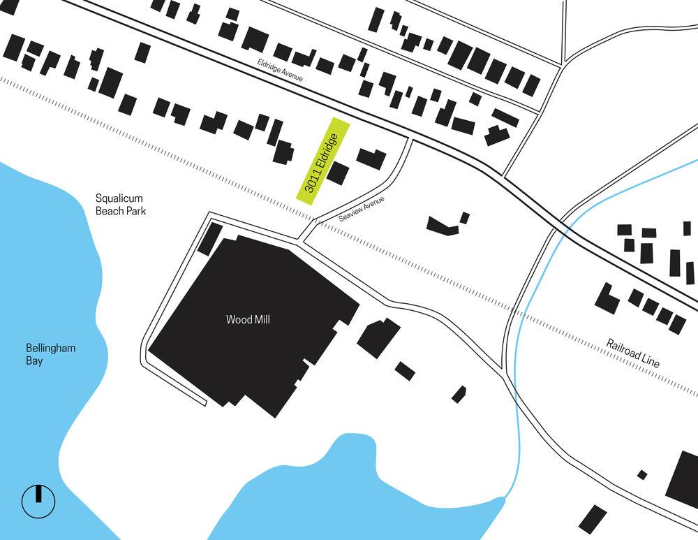 Custom-home-feasibility-study-Area-Plan.jpg