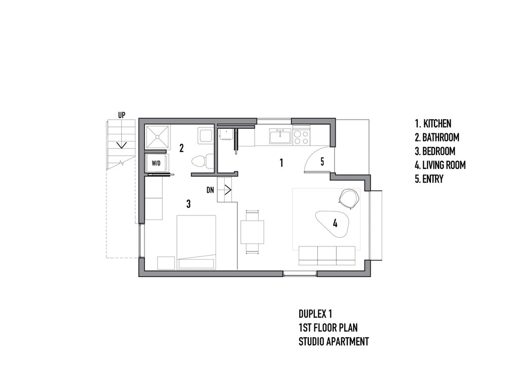 wc-studio-twin-peaks-tacoma-plan-duplex-studio-2.jpg
