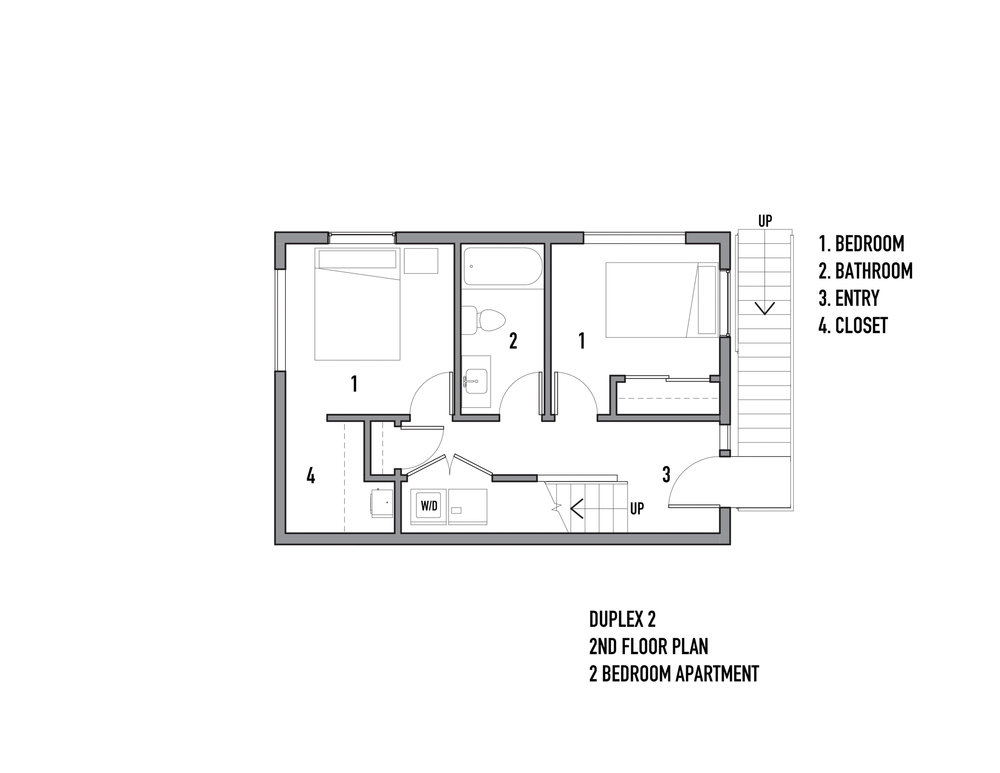 wc-studio-twin-peaks-tacoma-plan-duplex-2-bedroom.jpg
