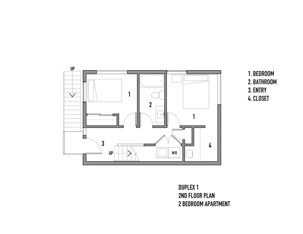 wc-studio-twin-peaks-tacoma-plan-duplex-2-bedroom-2.jpg
