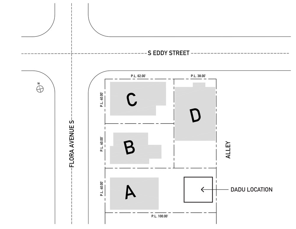 georgetown-dadu-feasibility-study-parcel-plan.jpg