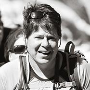 Lisa LaGeorge