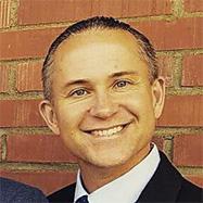 Jason Hartung