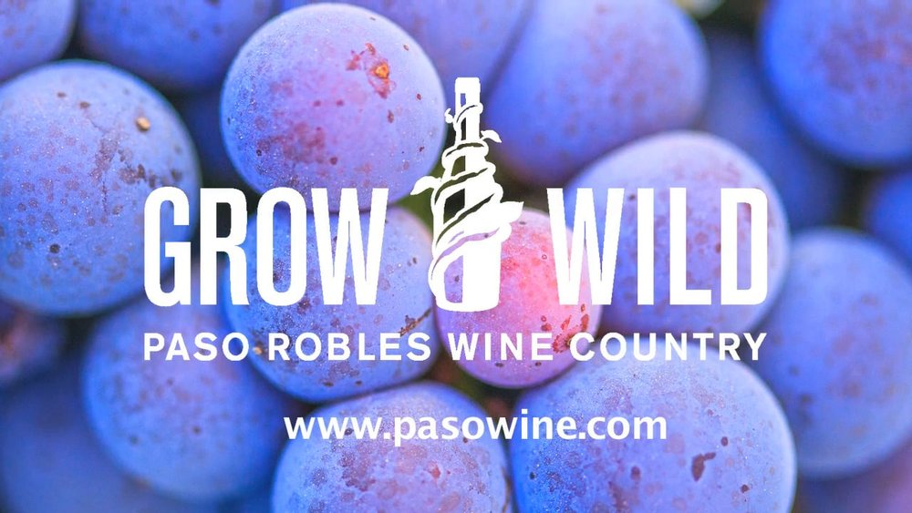 For more information on Paso Robles Wine Country, visit  pasowine.com or click here.