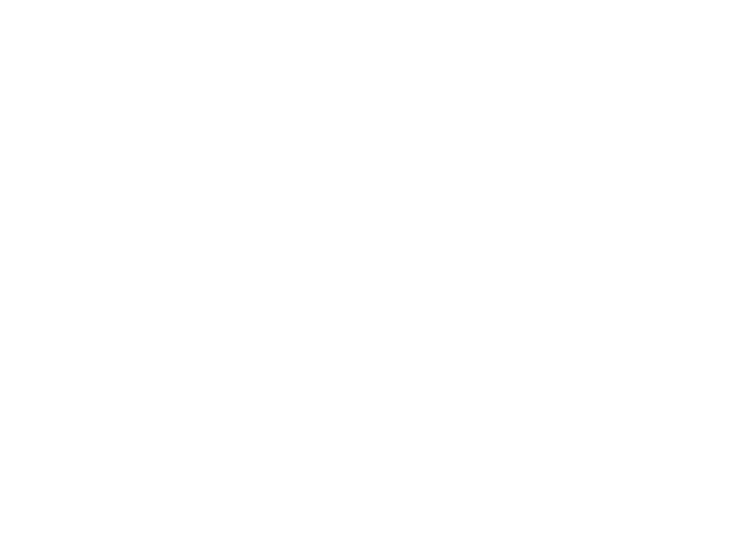 "Wine Speak ""Paso Robles"""