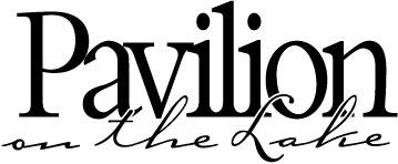 Pavilion-Logo.jpg