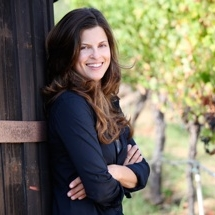 "Helen Keplinger, Carte Blanche & Keplinger Wines – Napa Valley - Helen worked with wine legends such as consultant Michel Rolland, viticulturist David Abreu and winemaker Heidi Peterson Barrett, and made wine at Bryant Family Vineyard before focusing on her own label. She was named ""Winemaker of The Year"" by Food & Wine Magazine and was featured on the cover of Wine Spectator Magazine. She also consults for other wineries such as Napa Valley's Carte Blanche. Helen will share her experience of creating some of California's most coveted Cabernets."