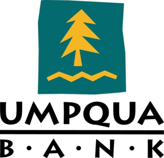 Umpqua-Bank-logo.jpg