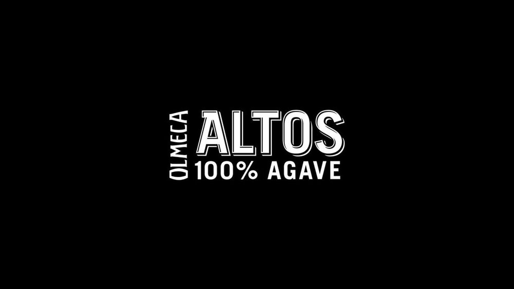 ALTOS  MINI-DOCUMENTALES