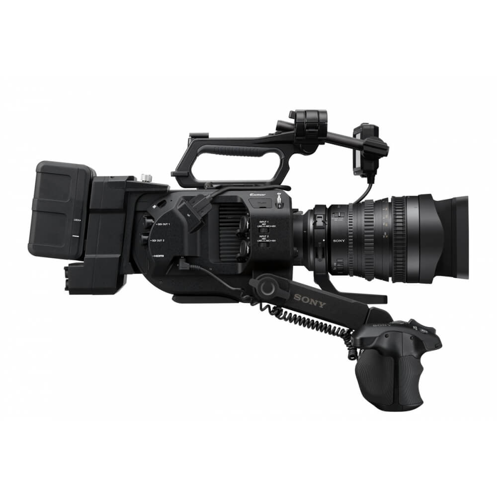 sony-pxw-fs7-training.jpg