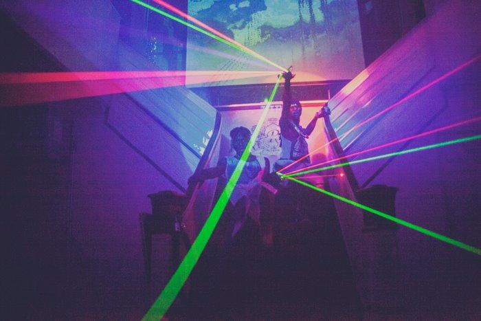 Vogue Laser Lights Gemini.jpg