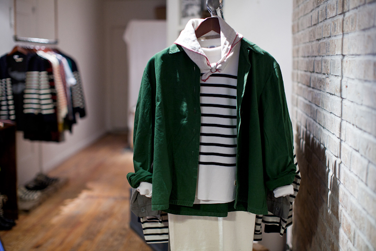 armor-luxe-NYCSTORE_LO-4.jpg