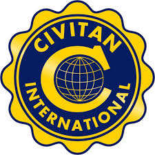 Perth Civitan Club