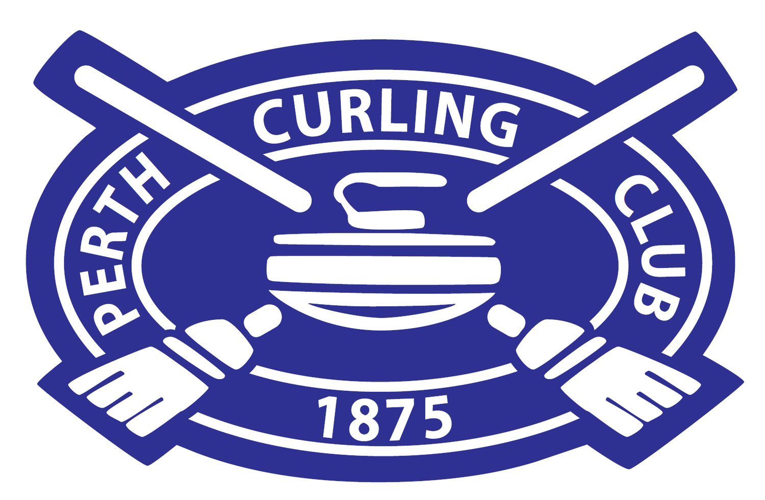 Perth Curling Club