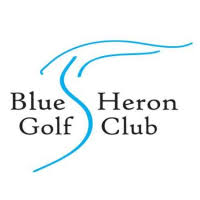 Blue Heron Golf